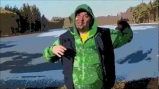 Video IN PUBLIC ILL-Dlouhá.wmv