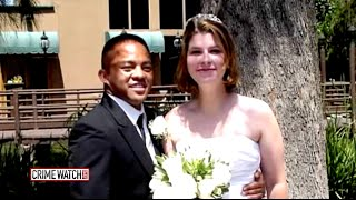 Sister Accused of Murdering Brother's Pregnant Wife in Fight - Pt. 1 - Crime Watch Daily