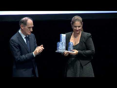 7th Monaco Eco Club Awards