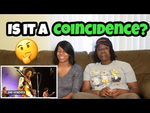 13 Unbelievable Coincidences That Will Leave You Confused mp3