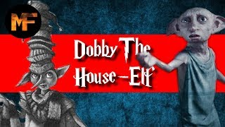 Download Youtube: The Life of Dobby (Origins Explained)
