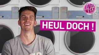 Simon Stäblein: Best Of Teil 2 | 1LIVE Generation Gag Classic