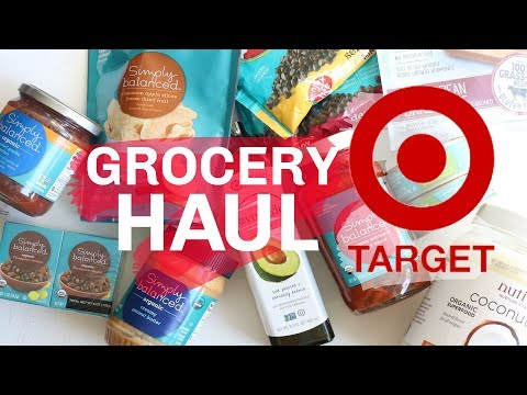 mp4 Target Market Healthy Food, download Target Market Healthy Food video klip Target Market Healthy Food