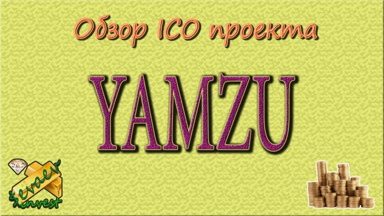 Yamzu