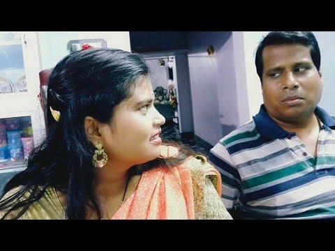 ଖାଇବା ପରେ ସ୍ୱାମୀଙ୍କ Raga  ମୋ ଉପରେ camera ସାମନାରେ । ଆସ ହ ଖାଇବା ଆମ ଓଡ଼ିଆ ଖାଇବା। Odisha Vlogger Rasmita