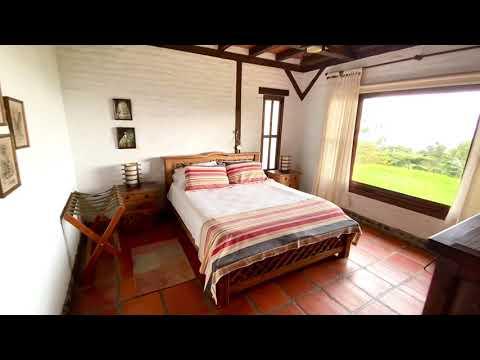 Fincas y Casas Campestres, Alquiler, Dapa - $660.000