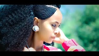 Desu Ayba - Robue Tikreyeni / New Ethiopian Traditional Tigrigna Music (Official Video)