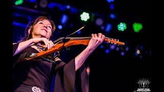 Val Vigoda (former Trans-Siberian Orchestra member) Talks Symphony North