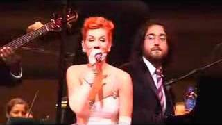 Esthero feat. Sean Lennon and TSO - Everyday Is A Holiday