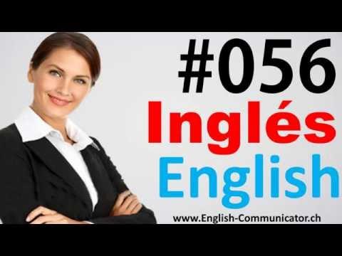 #56 Curso de Idioma Ingles English perú lemos vista grande rancho florida tabarca monforte