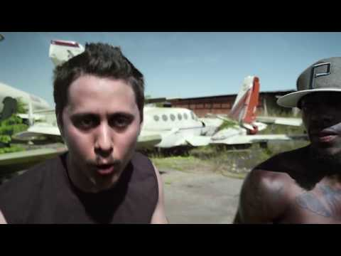 Ready - Canserbero (Video)