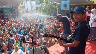 Download lagu Konco Turu Yowes Band Mp3