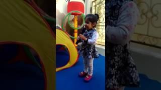 Aadharshila Kindergarten Faridabad