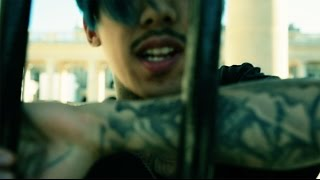 KOHH - 'Living Legend' Official Video
