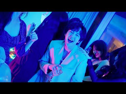 チャン・グンソク「Emotion」Music Video