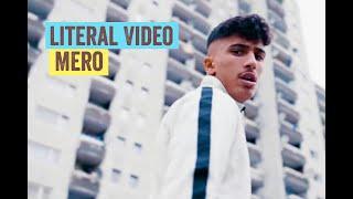 Literal Video: MERO   BALLER LOS