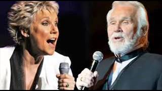 If I Ever Fall In Love Again Kenny Rogers