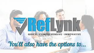 RefLynk video