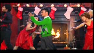 Jingle bell Doan Phi
