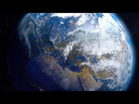 UltraLink - nowa technologia pomiaru powietrza - zdjęcie