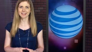 CNET Update - AT&T's Next plan doesn't add up