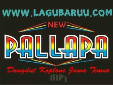 KAROKE KEYBOARD DIA ANJI KOPLO NEW PALAPA HD AUDIO2 Mp3