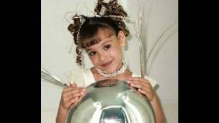 Danna Paola Late Mi Corazón