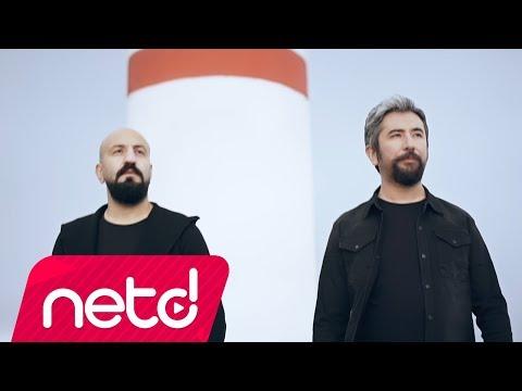Yener & Ümit - Hasret Sözleri