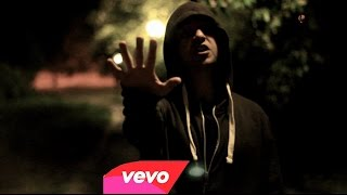 اغاني طرب MP3 AMROUCH - ✪ كلمة ✪ - One Word _ [Official video] تحميل MP3