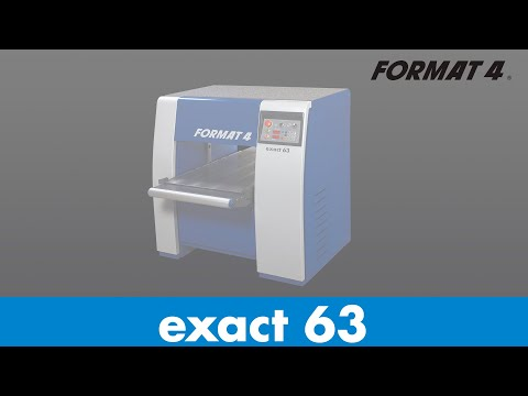 FORMAT-4 exact 63