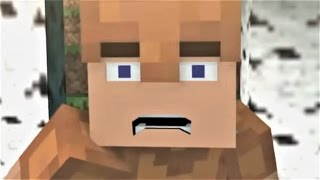 Minecraft Song 'HCB' Original  Minecraft Song and Animation by Minecraft Jams