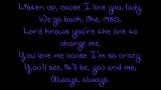 1980-Rehab [Lyricss]