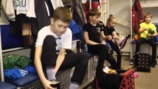 «Планета спорта»: фигурное катание
