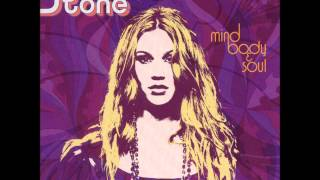 Joss Stone - Don't Know How