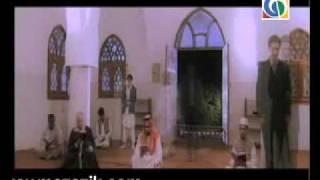 نشيد مالي رب سواه_videoclips_Nour_Clip.wmv