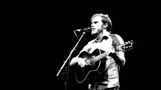 James Vincent Mcmorrow   Wicked Game ( Chris Isaak Cover)