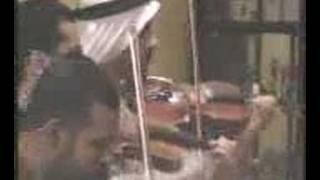 تحميل اغاني بربك قولي الفنان قتيبه أسد MP3