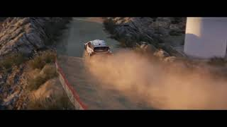 VideoImage1 WRC 9 FIA World Rally Championship