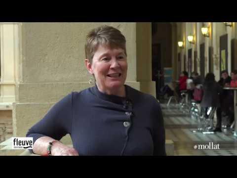 Fiona Barton - La veuve