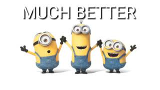 Much Better   Skusta Clee Ft. Zo Zo And Adda   Cover By Minions