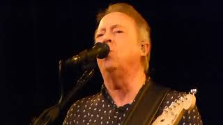 """Boz Scaggs - 11-14-18- -Town Hall - New York City - """"It's Over"""""""