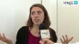Primera Feria de Prácticas Profesionales en UNIACC