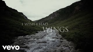 Jackson Dean Wings
