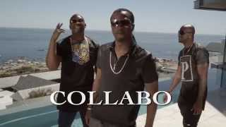 P-Square - Collabo [Music Video] ft. Don Jazzy: Freeme TV