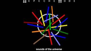 Depeche Mode - Fragile Tension