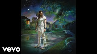 Andrew W.K. - Music Is Worth Living For (Audio)