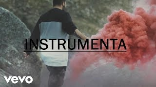 "Dante ""Imborrable"" - INSTRUMENTAL (Real Beats)"
