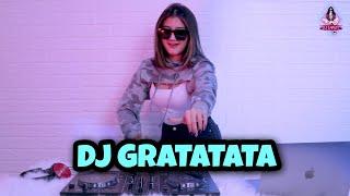 DJ GRATATATA TIKTOK TERBARU 2021...