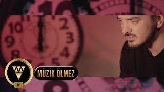 Orhan Ölmez - Gel Ne Olur - Official Video