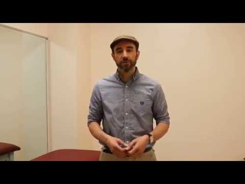 Educational Videos - Reddy Care Physical Therapy